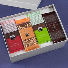 Cioccolato del Salento