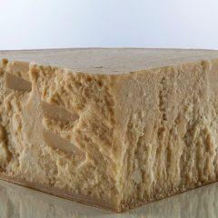 Nuovi 06 – Il Parmigiano Reggiano