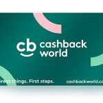 Capricci Official Cashback partner!