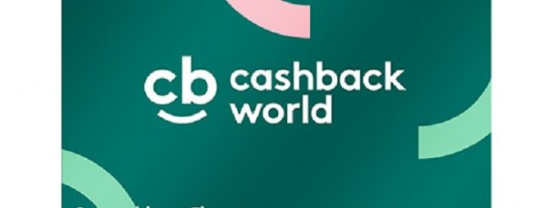 Capricci partner Cashback World!